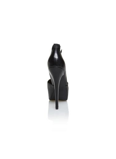 Platform Topuklu Ayakkabı-Steve Madden